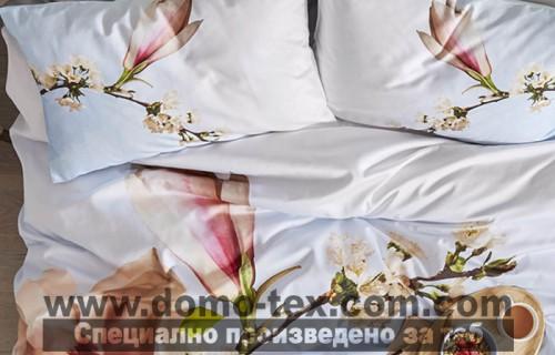 Спално бельо Румъния