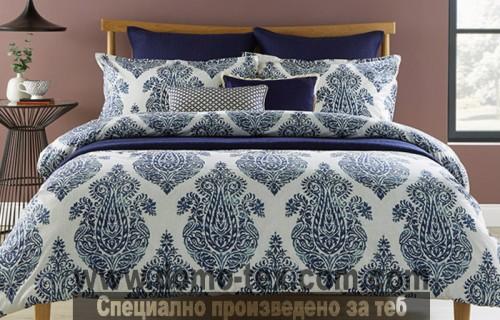 Турско спално бельо онлайн