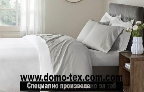 Спално бельо за болници
