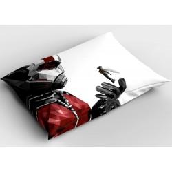Декоративна възглавница Ант-мен - Ant-man