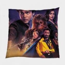 Декоративна възглавница за фенове Междузвезди войни - Star Wars Story