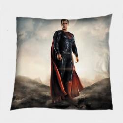 Фенска деко възглавница Супермен - Superman