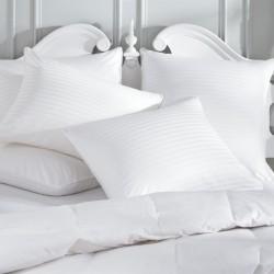 Възглавници за спане