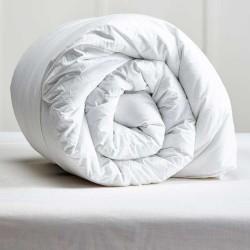 Спално бельо от микрофибър