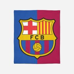 Одеяла с футболни отбори