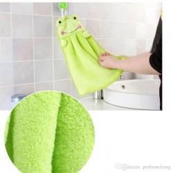 Кърпа за ръце жапка