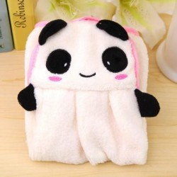 Кърпа за ръце панда