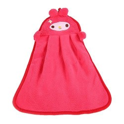 Кърпа за ръце - Cute Animal