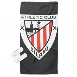 Футболна хавлия за плаж Атлетик Билбао - Atlethic Bilbao