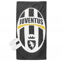 Футболна кърпа за плаж Ювентус - Juventus