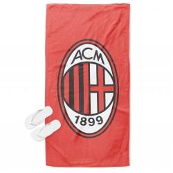 Хавлиена кърпа за плаж Милан - Milan
