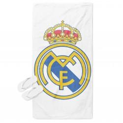Футболна кърпа за плаж Реал Мадрид - Real Madrid