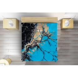Шалте Абстрактна боя - Abstract paint