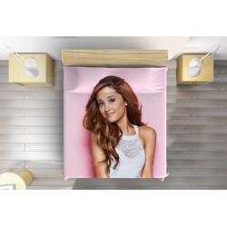 Шалте Ариана Гранде - Ariana Grande