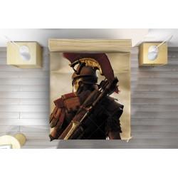 Фенско 3D шалте Assasin's Creed