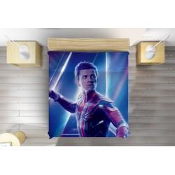 Шалте 3D със Спайдърмен от Отмъстителите - Avengers infinity war spiderman