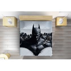 Невероятно 3D шалте Батман - Batman