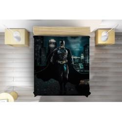 Шалте 3D Батман в нощта - Batman in the night