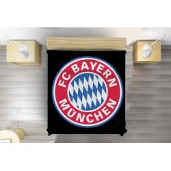 Футболна кувертюра Байерн Мюнхен - Bayern Munchen
