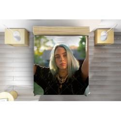 Шалте Били Айлиш - Billie Eilish