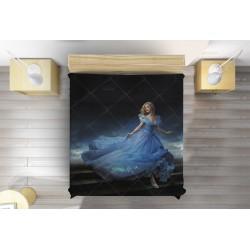 Ефектно шалте Пепеляшка - Cinderella