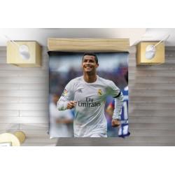 Футболно шалте Кристиано Роналдо - Cristiano Ronaldo