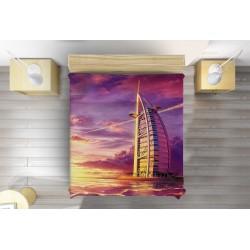 Оригинално шалте Дубай Бурж Ал Араб - Dubai Burj Al Arab