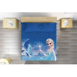 Детско шалте Замръзналото кралство - Frozen