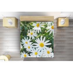 Шалте Горски цветя - Forest flowers
