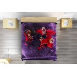 Детско шалте Феноменалните 2 - Incredibles 2