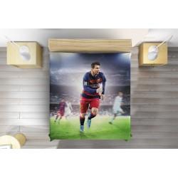 Шалте за легло Лео Меси - Messi