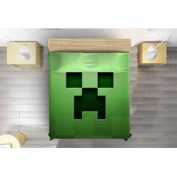 Шалте за геймъри Майнкрафт - Minecraft