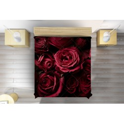 Шалте Рози Романтика - Roses Romance