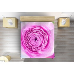Шалте Розова Роза - Pink Rose