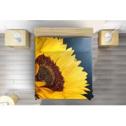 Шалте Слънчоглед - Sunflower
