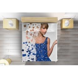 Шалте Тейлър Суифт - Taylor Swift Art