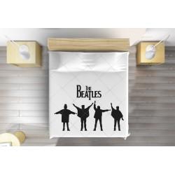 Шалте за легло Бийтълс - The Beatles Shadow