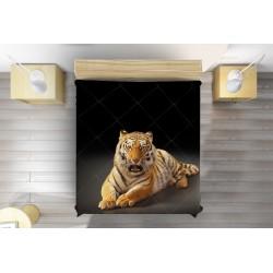 Шалте за легло Тигър - Tiger
