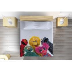 Детско шалте Улица Сезам - Sesame Street