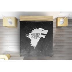 Шалте Зимата иде - Winter is Coming