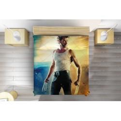 Шалте с любим герой Върколака - Wolverine