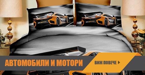 Спортни коли