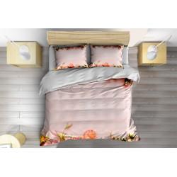 Романтично спално бельо Букет - Bouquet
