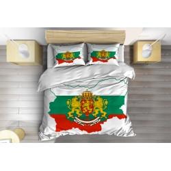 Спално бельо България - Bulgaria
