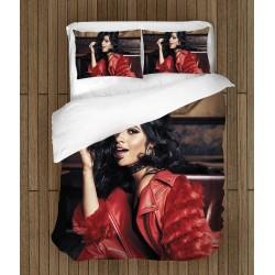 Модерен спален комплект Камила Кабело - Camila Cabello