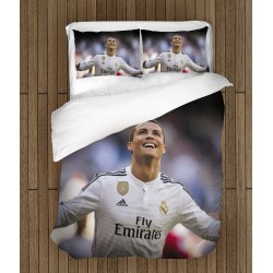 Футболни чаршафи Кристино Роналдо - Cristiano Ronaldo