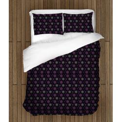 Спално бельо Цветчета - Flowers