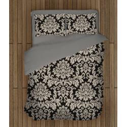 Спално бельо 3D Дамаска - Damask