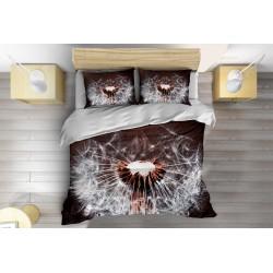 Спално бельо Глухарче - Dandelion