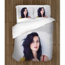 Модерен спален комплект Кейти Пери - Katy Perry